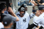 Who Owned Baseball – May 15, 2019 (Daily #MLB AL/NL Pitcher + Hitter MVPs) +2019