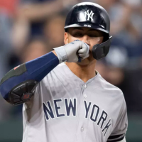 Who Owned Baseball – May 22, 2019 (Daily #MLB AL/NL Pitcher + Hitter MVPs) + 2019