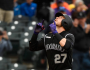 Who Owned Baseball – May 31, 2019 (Daily #MLB AL/NL Pitcher + Hitter MVPs) + 2019