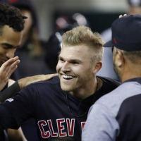 Who Owned Baseball – June 14, 2019 (Daily #MLB AL/NL Pitcher + Hitter MVPs) + 2019