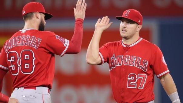 Angels-Beat-Blue-Jays-June-17-2019