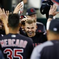 Most Recent Cycle Hit For Each MLB Franchise (Updated For Jake Bauers, June 14, 2019)