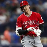 Most Recent Cycle Hit For Each MLB Franchise (Updated For Shohei Ohtani, June 13, 2019 )