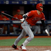 Who Owned Baseball – June 13, 2019 (Daily #MLB AL/NL Pitcher + Hitter MVPs) + 2019