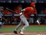 Who Owned Baseball – June 13, 2019 (Daily #MLB AL/NL Pitcher + Hitter MVPs) +2019