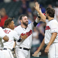 Who Owned Baseball – June 24, 2019 (Daily #MLB AL/NL Pitcher + Hitter MVPs) + 2019