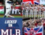 Reviewing the London Series with Mark Blakemore: Locked On MLB – July 4, 2019