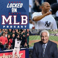 GRAB BAG! Talking Baseball with Liam McEneaney, Stacey Gotsulias and Neal Hughlett: Locked On MLB - July 17, 2019