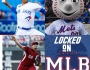 A Strange Mets Deal and Others Thoughts: Locked On MLB – July 29, 2019