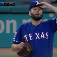Who Owned Baseball – July 11, 2019 (Daily #MLB AL/NL Pitcher + Hitter MVPs) + 2019