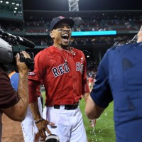 Who Owned Baseball – July 26, 2019 (Daily #MLB AL/NL Pitcher + Hitter MVPs) + 2019
