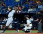 Who Owned Baseball – July 5, 2019 (Daily #MLB AL/NL Pitcher + Hitter MVPs) +2019