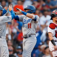 Who Owned Baseball – July 14, 2019 (Daily #MLB AL/NL Pitcher + Hitter MVPs) + 2019