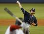 Who Owned Baseball – July 17, 2019 (Daily #MLB AL/NL Pitcher + Hitter MVPs) +2019