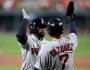 Who Owned Baseball – July 20, 2019 (Daily #MLB AL/NL Pitcher + Hitter MVPs) + 2019