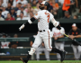 Most Recent Cycle Hit For Each MLB Franchise (Updated For Jonathan Villar, August 6, 2019 )