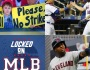 Surging Indians, Contending Mets and What Could Have Been in 1994: Locked On MLB – August 12,2019