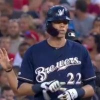 Who Owned Baseball – August 17, 2019 (Daily #MLB AL/NL Pitcher + Hitter MVPs) + 2019