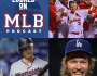 Twins Collapse, Kershaw's Greatness and St. Louis Stands Pat: Locked on MLB – August 2, 2019