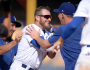 Who Owned Baseball – August 4, 2019 (Daily #MLB AL/NL Pitcher + Hitter MVPs) +2019
