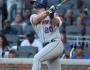 Who Owned Baseball – August 15, 2019 (Daily #MLB AL/NL Pitcher + Hitter MVPs) +2019
