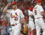 Who Owned Baseball – August 19, 2019 (Daily #MLB AL/NL Pitcher + Hitter MVPs) +2019