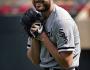 Who Owned Baseball – August 21, 2019 (Daily #MLB AL/NL Pitcher + Hitter MVPs) +2019
