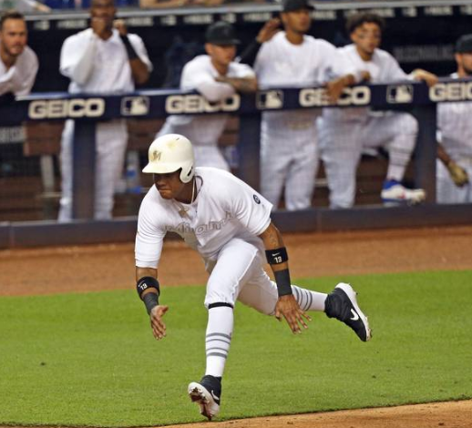 bcb13bde4 Who Owned Baseball – August 24, 2019 (Daily #MLB AL/NL Pitcher + ...