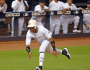 Who Owned Baseball – August 24, 2019 (Daily #MLB AL/NL Pitcher + Hitter MVPs) +2019