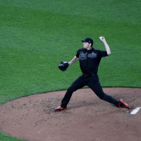 Who Owned Baseball – August 25, 2019 (Daily #MLB AL/NL Pitcher + Hitter MVPs) + 2019