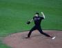 Who Owned Baseball – August 25, 2019 (Daily #MLB AL/NL Pitcher + Hitter MVPs) +2019