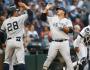 Who Owned Baseball – August 26, 2019 (Daily #MLB AL/NL Pitcher + Hitter MVPs) +2019