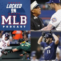 Potential Anarchy and Doing the Right Thing: Locked on MLB - September 12, 2019