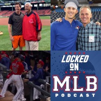 Multigenerational Highlights: Locked on MLB - September 18, 2019