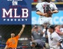 Labor Day Thoughts and Proposals: Locked On MLB – September 2,2019