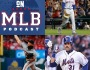 Nails in the Mets and Giants Coffins and Honoring Mike Piazza: Locked On MLB – September 4,2019