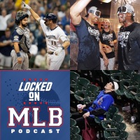 Yankees Clinch, Cubs Stumble and Brewers Surge: Locked on MLB - September 20, 2019