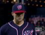Who Owned Baseball – September 27, 2019 (Daily #MLB AL/NL Pitcher + Hitter MVPs) +2019