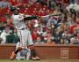 Who Owned Baseball – September 4, 2019 (Daily #MLB AL/NL Pitcher + Hitter MVPs) +2019