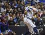 Who Owned Baseball – September 6, 2019 (Daily #MLB AL/NL Pitcher + Hitter MVPs) +2019
