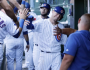 Who Owned Baseball – September 14, 2019 (Daily #MLB AL/NL Pitcher + Hitter MVPs) +2019