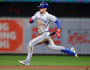 Most Recent Cycle Hit For Each MLB Franchise (Updated For Cavan Biggio, September 17, 2019)