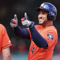 Who Owned Baseball – September 29, 2019 (Daily #MLB AL/NL Pitcher + Hitter MVPs) + 2019