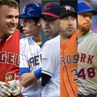 Who Owned Baseball – THE FINAL TALLY (Daily #MLB AL/NL Pitcher + Hitter MVPs) + 2019