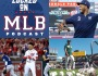 The Wild Card Game Lives Up To Its Name: Locked on MLB – October 2,2019